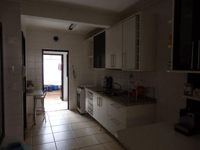 Casa à venda, 3 quartos, 1 suíte, 4 vagas, Jardim Botânico - Ribeirão Preto/SP - Foto 8