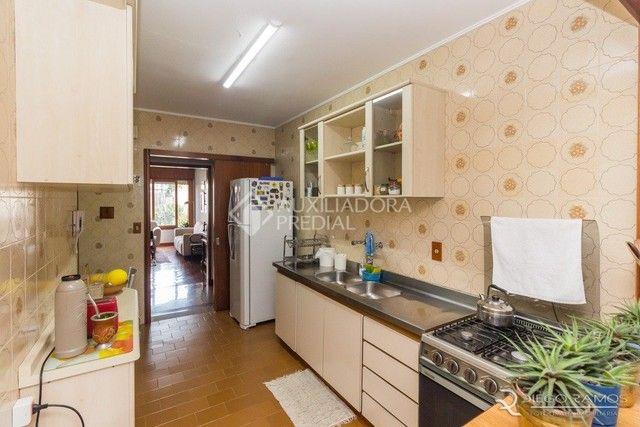 Apartamento à venda com 3 dormitórios em Moinhos de vento, Porto alegre cod:12766 - Foto 12