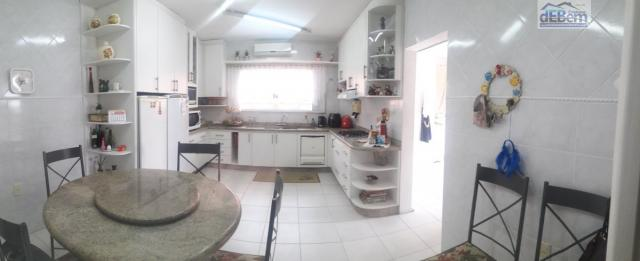 Casa, Mina Brasil, Criciúma-SC - Foto 3