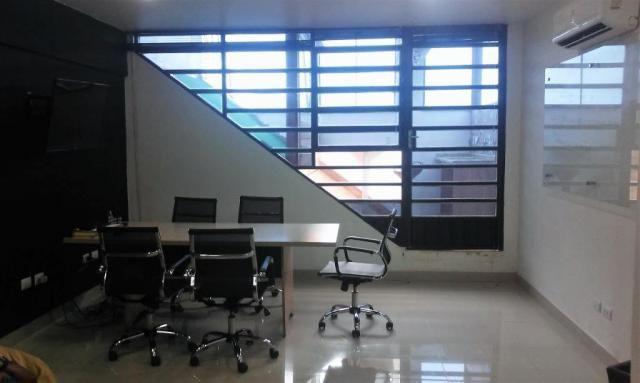 Excelente sala com 37 m² por r$ 139.000,00 - Foto 2