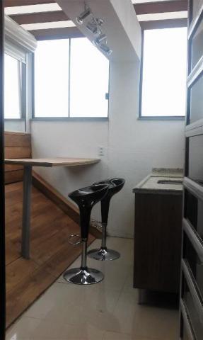 Excelente sala com 37 m² por r$ 139.000,00 - Foto 4