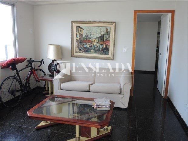 Apartamento, Jardim da Penha, Vitória-ES - Foto 6