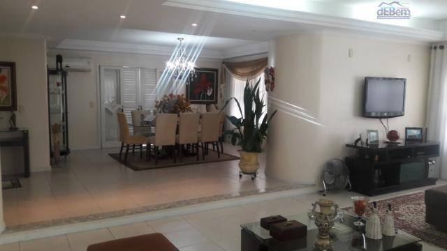 Casa, Mina Brasil, Criciúma-SC - Foto 8
