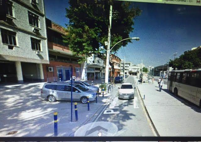 Aptº em Madureira, ao lado Shopping Tem tudo