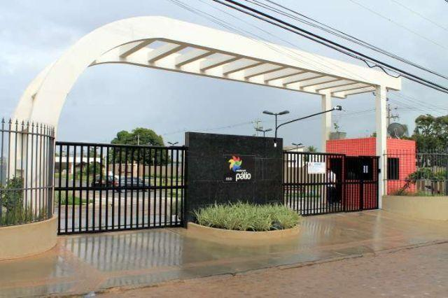 Edf Residencial Patio cod.146 - Foto 5