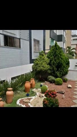 Ótima Relação Custo x Benefício - Apartamento no Bairro Castelo/BH - 3 Quartos e 2 vagas