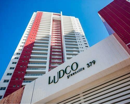 Ludco - Greenville