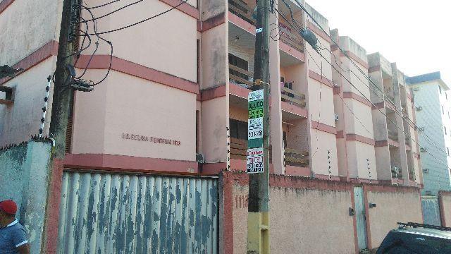 Condomínio Beliza Ferreira
