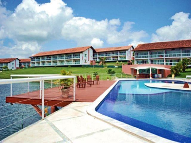 Villa Hípica