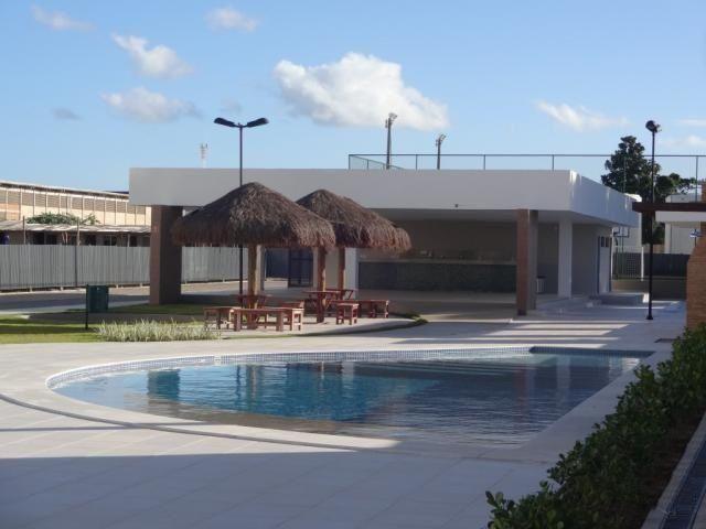 Edf Residencial Patio cod.146 - Foto 4