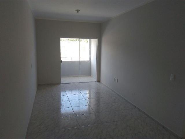 Apartamento Residencial Cristina - Foto 6