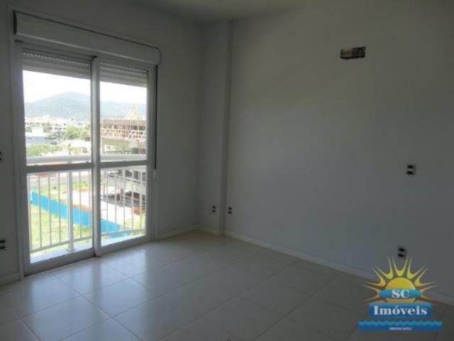 Apartamento à venda com 2 dormitórios em Ingleses, Florianopolis cod:14340 - Foto 8