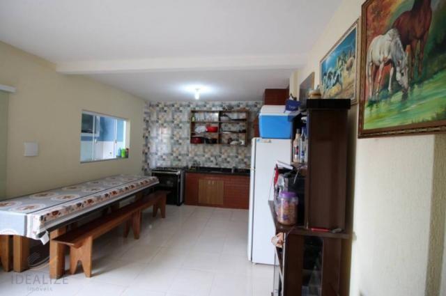 Casa de condomínio à venda com 03 dormitórios cod:2078281 - Foto 16