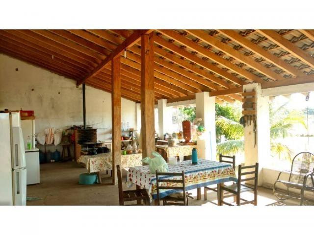 Chácara à venda em Eldorado, Cuiaba cod:22634 - Foto 8