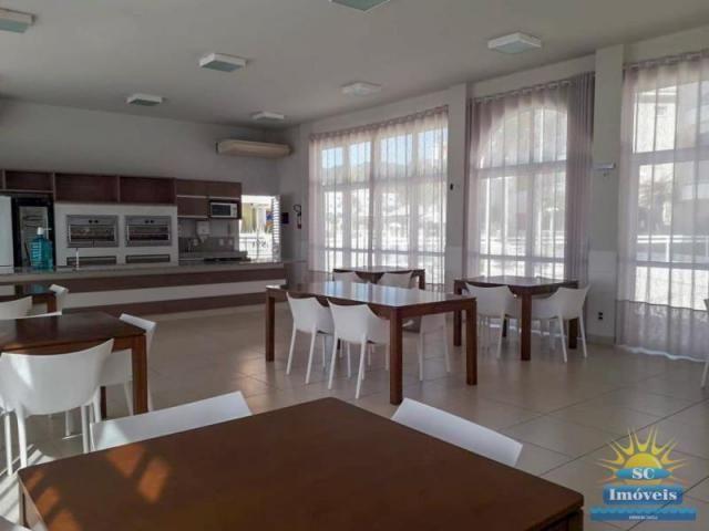 Apartamento à venda com 2 dormitórios em Ingleses, Florianopolis cod:14340 - Foto 20