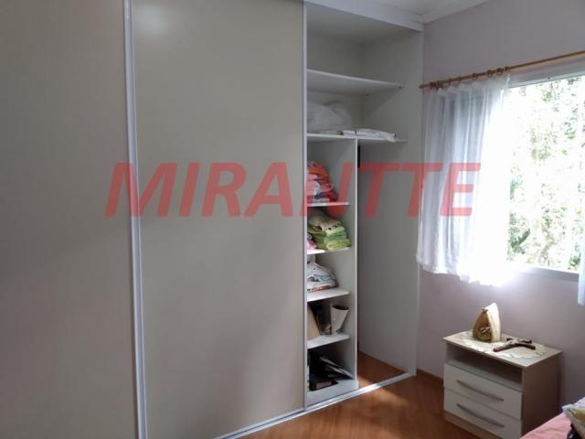 Apartamento à venda com 3 dormitórios em Serra da cantareira, São paulo cod:327337 - Foto 16