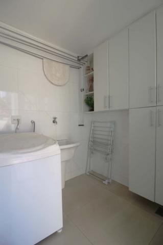 Área privativa à venda, 3 quartos, 2 vagas, barreiro - belo horizonte/mg - Foto 9