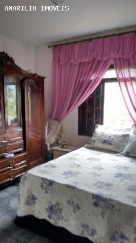 Fazenda para Venda em Petrópolis, Fazenda Inglesa, 3 dormitórios, 1 suíte, 2 banheiros, 10 - Foto 7