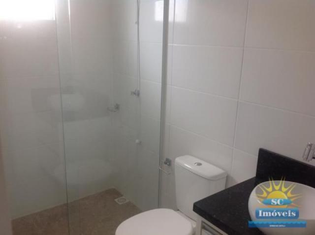 Apartamento à venda com 3 dormitórios em Ingleses, Florianopolis cod:14513 - Foto 13