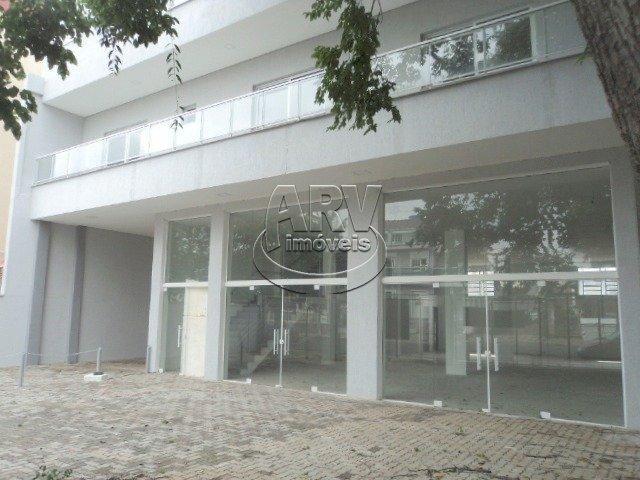 Loja comercial à venda em Vila ponta porã, Cachoeirinha cod:2927 - Foto 2
