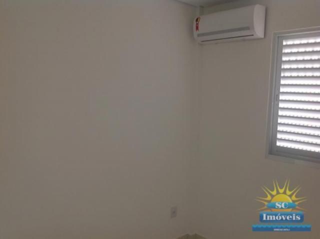 Apartamento à venda com 3 dormitórios em Ingleses, Florianopolis cod:14513 - Foto 10