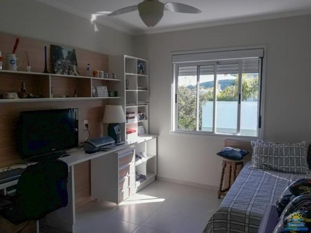 Apartamento à venda com 3 dormitórios em Ingleses, Florianopolis cod:14557 - Foto 8