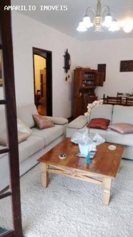 Fazenda para Venda em Petrópolis, Fazenda Inglesa, 3 dormitórios, 1 suíte, 2 banheiros, 10 - Foto 4