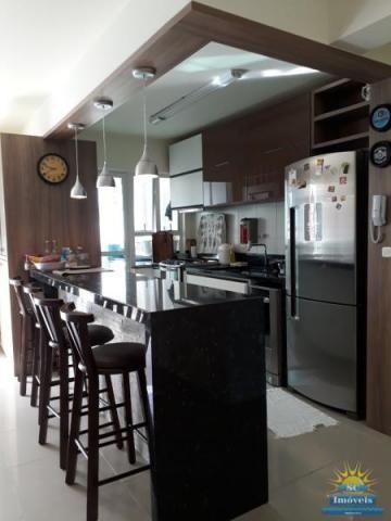 Apartamento à venda com 2 dormitórios em Ingleses, Florianopolis cod:14343 - Foto 2