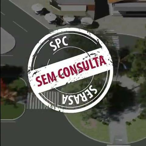 Realize o sonho da casa propria, Loteamento sem consulta Spc Serasa - Foto 10