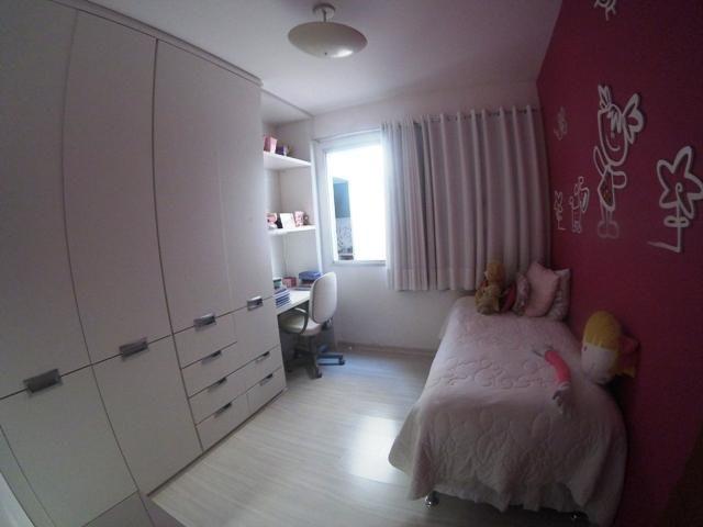 Apartamento à venda com 3 dormitórios em Buritis, Belo horizonte cod:1374 - Foto 9