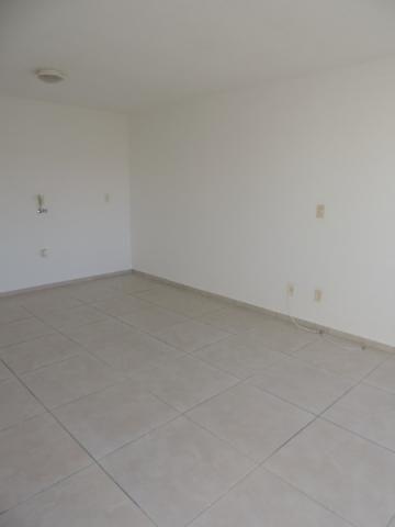 Kitchenette/conjugado para alugar com 1 dormitórios em Petropolis, Caxias do sul cod:11220 - Foto 3