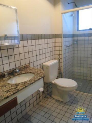 Apartamento para alugar com 2 dormitórios em Ingleses, Florianopolis cod:11332 - Foto 9