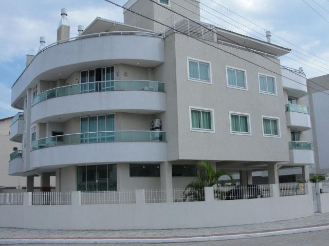 Apartamento à venda com 2 dormitórios em Ingleses, Florianopolis cod:14343 - Foto 11