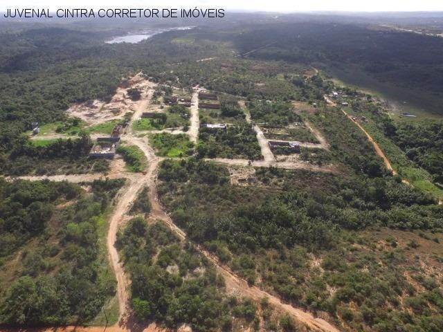 Lotes de terreno em Arembepe, 250m², $ 27.000,00 - Foto 6