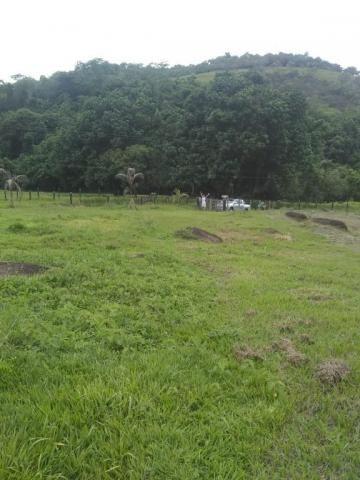 Terreno à venda em Parque veneza, Cachoeiras de macacu cod:TE0116 - Foto 10