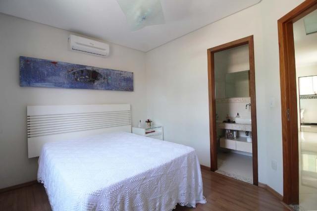 Área privativa à venda, 3 quartos, 2 vagas, barreiro - belo horizonte/mg - Foto 15