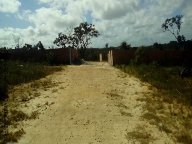 Lotes de terreno em Arembepe, 250m², $ 27.000,00 - Foto 7
