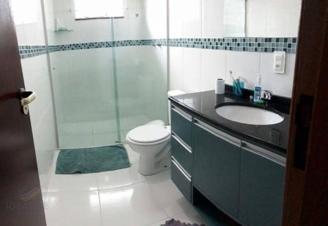 Casa de condomínio à venda com 03 dormitórios cod:2078281 - Foto 8