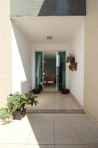 Área privativa à venda, 3 quartos, 2 vagas, barreiro - belo horizonte/mg - Foto 19