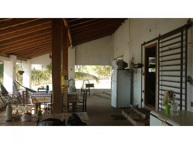 Chácara à venda em Eldorado, Cuiaba cod:22634 - Foto 3