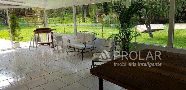 Chácara para alugar em Nossa senhora da saude, Caxias do sul cod:11005 - Foto 9
