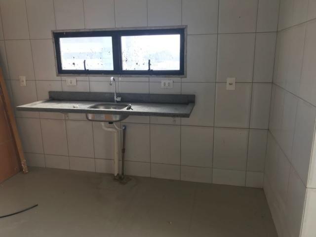 Apartamento à venda com 3 dormitórios em Petrópolis, Natal cod:762138 - Foto 14