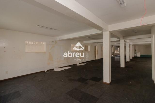 Prédio inteiro para alugar em Barro vermelho, Natal cod:819377 - Foto 9