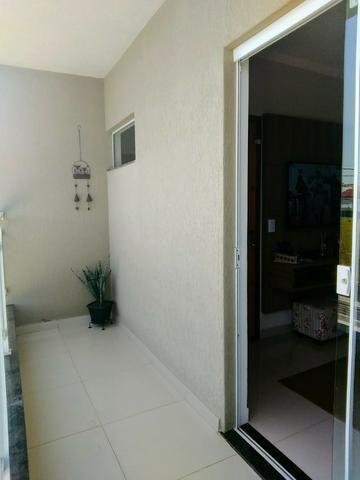 Apartamento Res. José de Carlos (Próximo a Vila Hípica + 1º Andar) - Foto 15