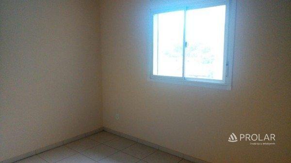 Apartamento à venda com 2 dormitórios em Esplanada, Caxias do sul cod:9829 - Foto 7