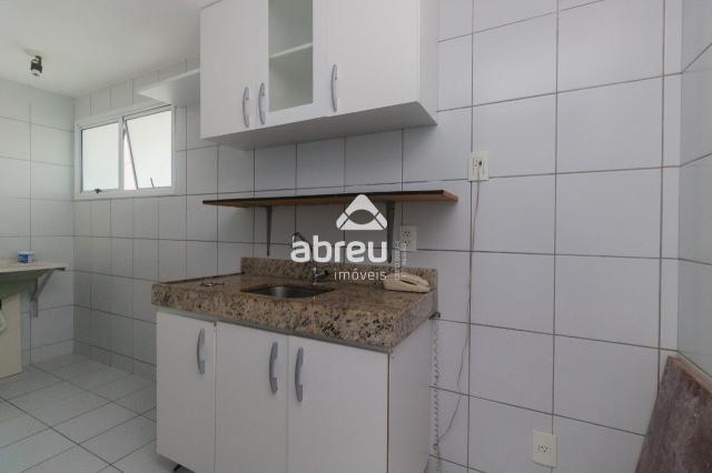 Apartamento à venda com 2 dormitórios em Ponta negra, Natal cod:820069 - Foto 13