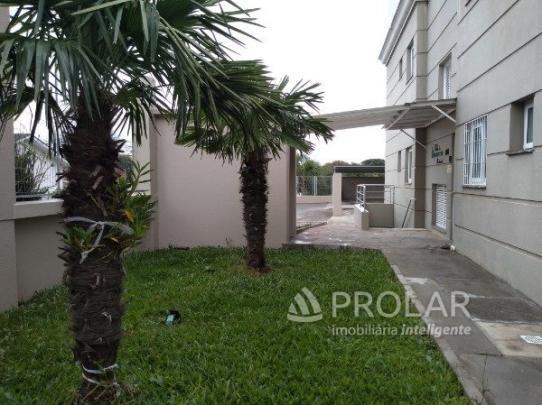 Apartamento à venda com 2 dormitórios em Bela vista, Caxias do sul cod:10474 - Foto 2