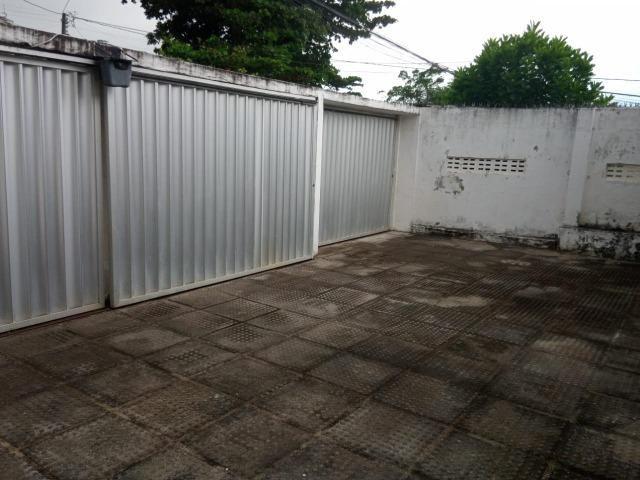 Casa em Ouro Preto -3Quartos/ 2 Suíte - 3 Vagas - Portão Automático. Confira! - Foto 6