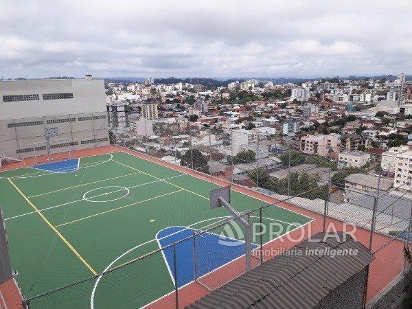 Apartamento à venda com 2 dormitórios em Petropolis, Caxias do sul cod:10459 - Foto 19