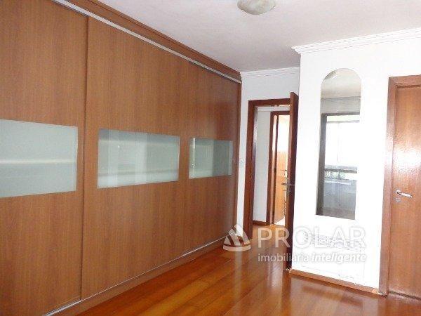 Apartamento para alugar com 2 dormitórios em Madureira, Caxias do sul cod:10165 - Foto 10